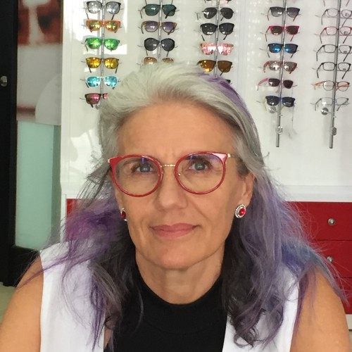 Eugenia Ponce